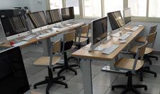 ict standard classroom
