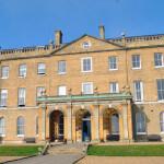 St Edmunds College Hertford