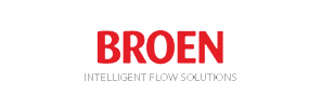 broen lab and gas taps