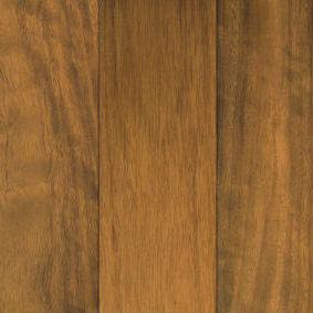 iroko hard wood worktops