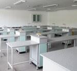 loughborough high school science laboratories