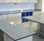 science classroom furniture for pates grammar school
