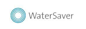 watersaver lab and gas taps