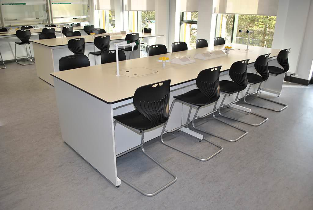 Classroom Furniture Companies ~ Utc cambridge interfocus school laboratory furniture